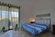 Apartment 200 Metres From The Beach - New Construction